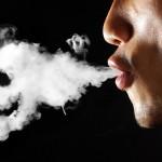 Stoppen met roken; 3 magische tips