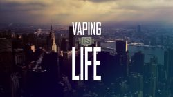 Vaping-is-life-250x141