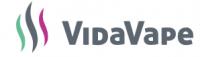 Logo VidaVape