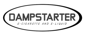 e sigaretten kopen