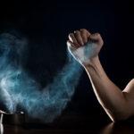 Snus kopen wanneer je wilt stoppen met roken